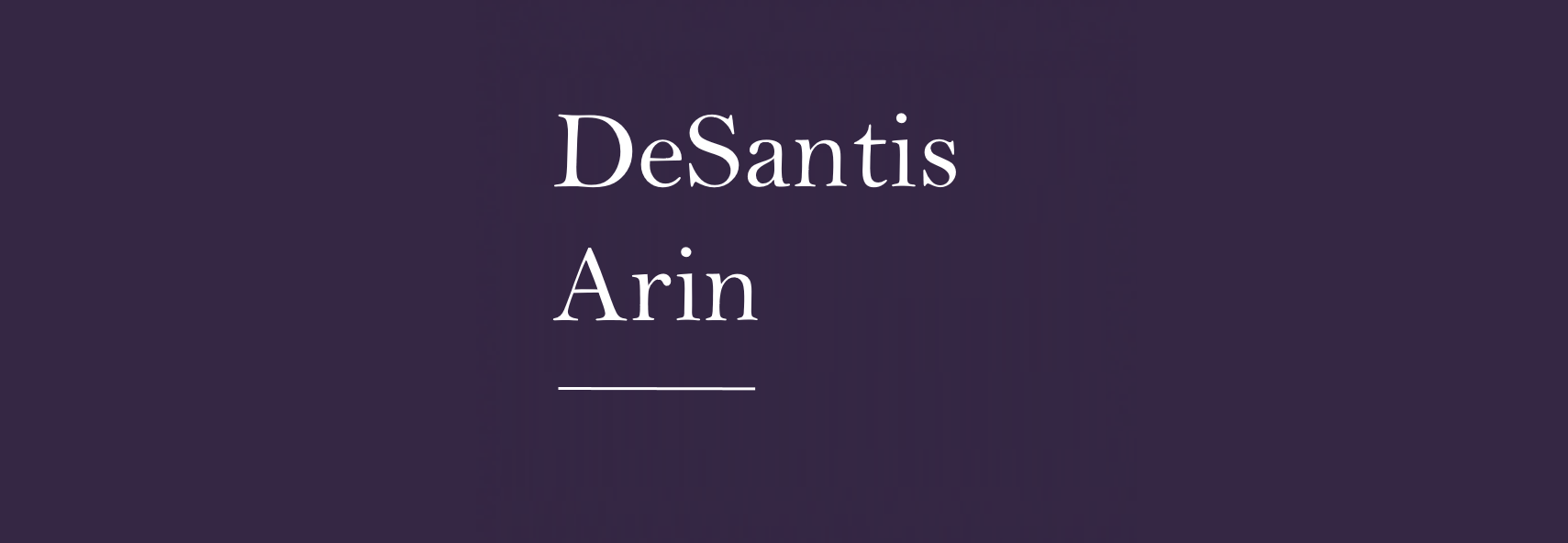 the best questions to ask in your interview desantis arin the best questions to ask in your interview